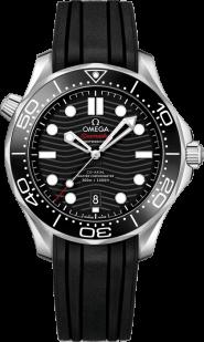 Omega Seamaster OM21032422001001