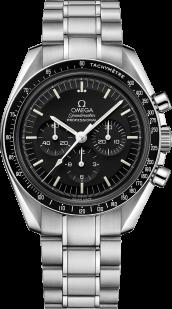 Omega Speedmaster OM31130423001005