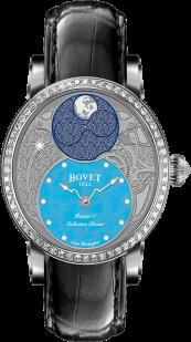 Bovet Dimier Recital 11 Miss Alexandra R110018-SD1