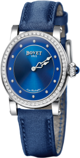 Bovet Dimier Recital 19 Miss Dimier R19S0001-SD1