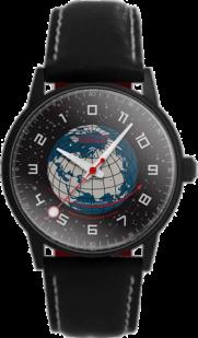 Ракета Русский Код W-07-20-10-0229
