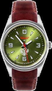 Ракета Классик W-20-16-10-0277