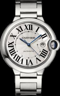Cartier Ballon Bleu W69012Z4