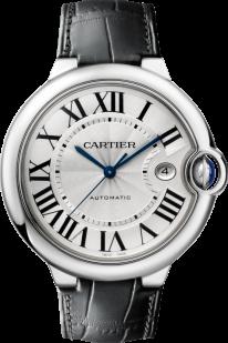 Cartier Ballon Bleu W69016Z4