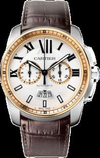 Cartier Calibre W7100043