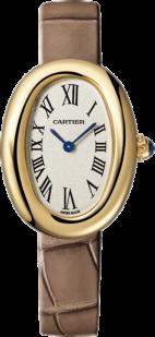 Cartier Baignoire 1920 WGBA0007