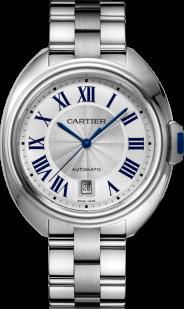Cartier Cle de Cartier WSCL0007