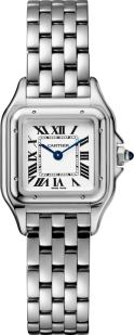 Cartier Panthere WSPN0006