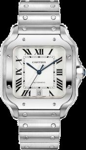 Cartier Santos de Cartier WSSA0018