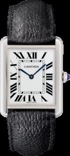 Cartier Tank Solo WSTA0028