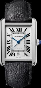 Cartier Tank Solo WSTA0029