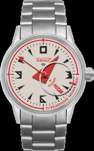 Ракета Авангард W-06-16-30-0240