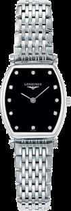 Longines La Grande Classique de Longines L4.205.4.58.6