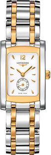 Longines Longines DolceVita L5.502.5.28.7
