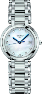 Longines Longines Prima Luna L8.112.4.87.6