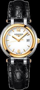Longines Longines Prima Luna L8.112.5.90.2