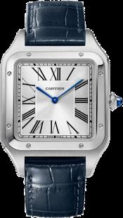 Cartier Santos Dumont WSSA0032